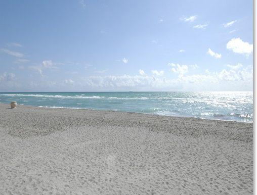 A-Playa