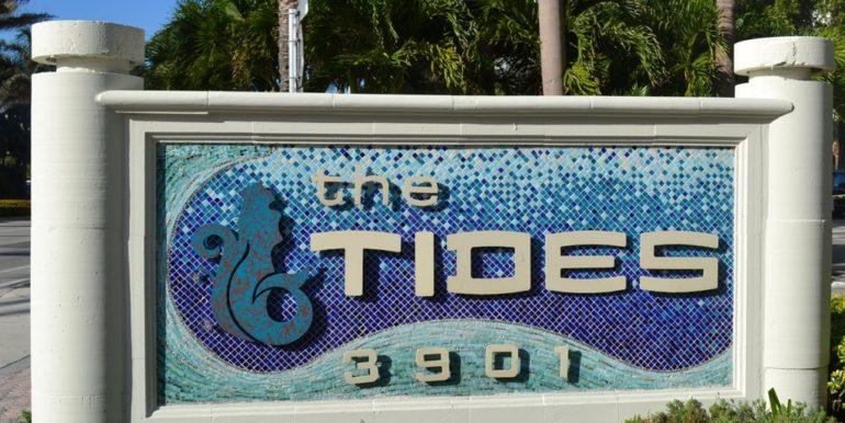 Tides3901