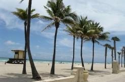 hollywood-beach-fl
