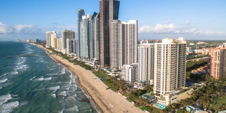 Hotel-Aerial-View-e1514948162482