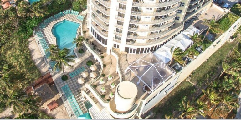Screenshot-2018-6-3 DoubleTree Ocean Point Resort and Spa